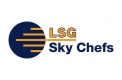 Jobs and Careers at LSG Sky Chefs Egypt