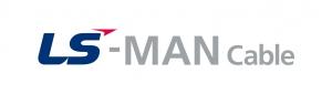 LSMAN Co Logo