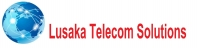 Telecommunication Country Manager (Fiber Optics)