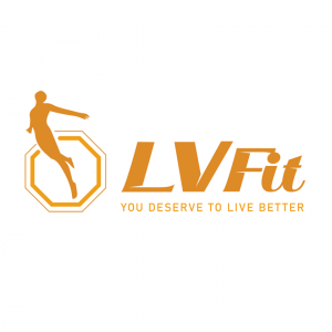 LVFIT EMS Egypt Logo