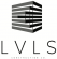 Technical Office Engineer at LVLS Construction Company
