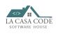 Backend Developer (PHP) at La Casa Code
