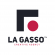 Account Executive at La GASSO