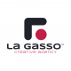Jobs and Careers at La GASSO Egypt