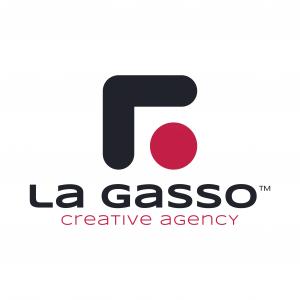 La GASSO Logo