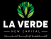 Senior Interior Designer at La-Verde Real Estate