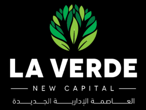 La-Verde Real Estate Logo