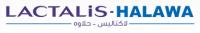 Jobs and Careers at  Lactalis Halawa Egypt