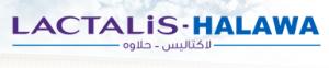 Lactalis Halawa Logo