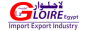 Sales Manager at LagLoireEgypt