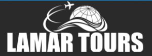 Lamar Tours Logo