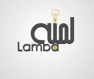 Lambh Logo