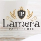 Jobs and Careers at Lamera Patisserie Egypt