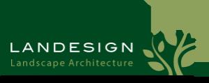 Land Designers/Hydroscapes Egypt Logo