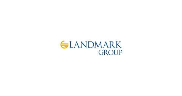 jobs and careers at landmark group  egypt