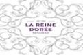 Jobs and Careers at Lareine Doree Egypt