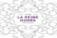 Outdoor Sales Representative – Catering Services at Lareine Doree