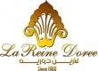 Jobs and Careers at Lareine Doree Egypt