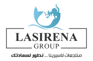 Lasirena Group Logo