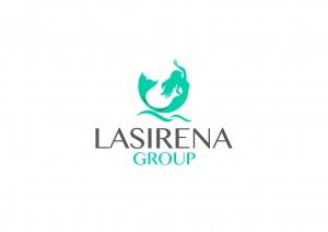 Lasirena Group Logo