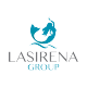 Jobs and Careers at Lasirena Group Egypt