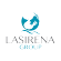 HR Manager at Lasirena Group