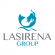 Social Media Executive at Lasirena Group