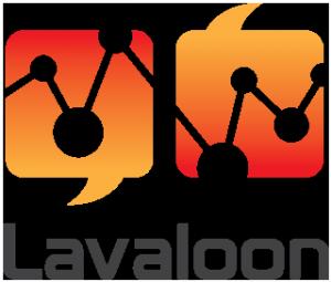 LavaLoon Logo