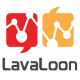 Jobs and Careers at LavaLoon Egypt