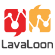 Quality Control Engineer at LavaLoon
