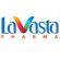 Product Specialist - Alexandria at Lavasta Pharma