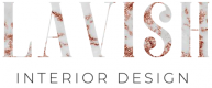 Jobs and Careers at Lavish Interior Design Egypt