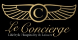 Jobs and Careers at Le Concierge Kuwait Egypt