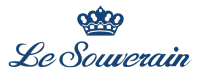Jobs and Careers at Le souverain Egypt