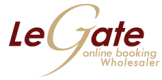 Jobs and Careers at LeGate Online Booking Egypt