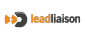 Senior Mobile Application Developer - Alexandria at Lead Liaison