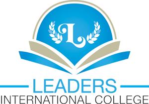 Leaders For Education Logo