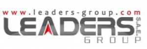 Leaders Group Logo