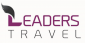 Outgoing Manager at Leaders Travel