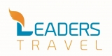Jobs and Careers at Leaders Travel Egypt