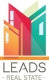 Jobs and Careers at Leads Realestate Egypt