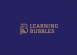 Business Developer at Learning Bubbles