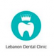 Jobs and Careers at Lebanon Dental Clinic Egypt