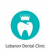 Administration Assistant - مسؤل اعمال ادارية at Lebanon Dental Clinic