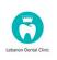 Administration Assistant - مسؤل اعمال ادارية at Lebanon Dental Clinic