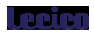 Lecico Egypt Logo
