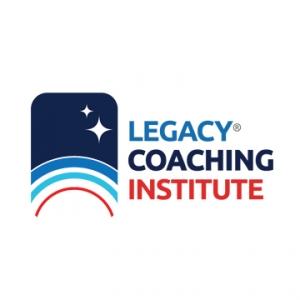 Legacy Coaching Institute Logo