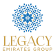 Jobs and Careers at Legacy Smart Employment United Arab Emirates