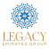 Database Specialist at Legacy Smart Employment