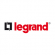 Maintenance Engineer at Legrand